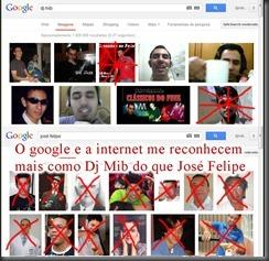 Dj Mib X José Felipe